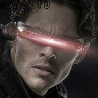 TU SOZO Pamięci TR90 Specjalne materiały x-man laser UV400 Spolaryzowane Okulary męskie okulary Marka projektant Podróży Tarcza PC