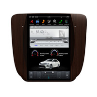 12,1 Тесла Тип Android 7,1 подходит для MITSUBISHI PAJERO Montero Sport/L200 2016 2017 2018 2019 автомобильный DVD плеер навигация GPS радио