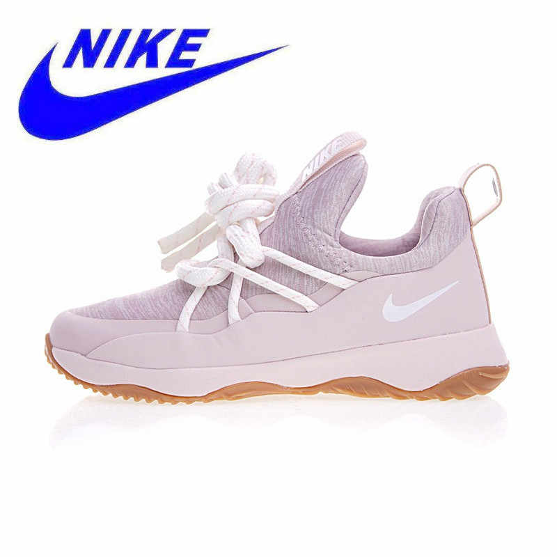 96244df5a29 Detail Feedback Questions about Original Official Nike CITY LOOP ...