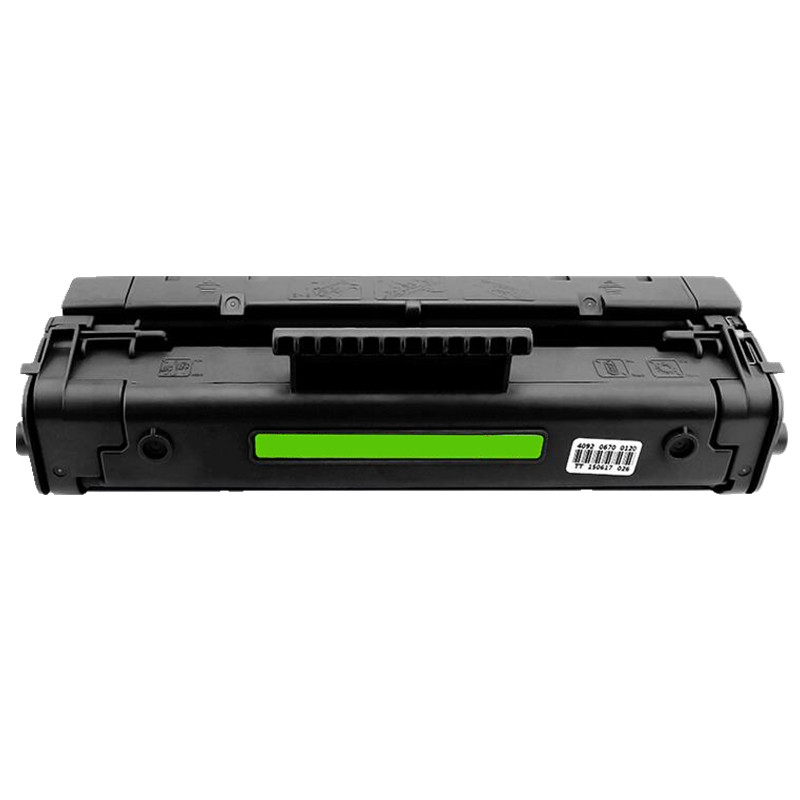 1x ep22 ep 22 substituicao do cartucho de toner de impressora para canon lbp 800 810
