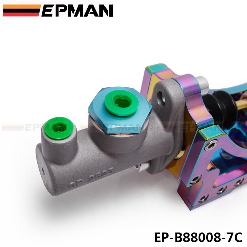 EP-B88008-7C 7