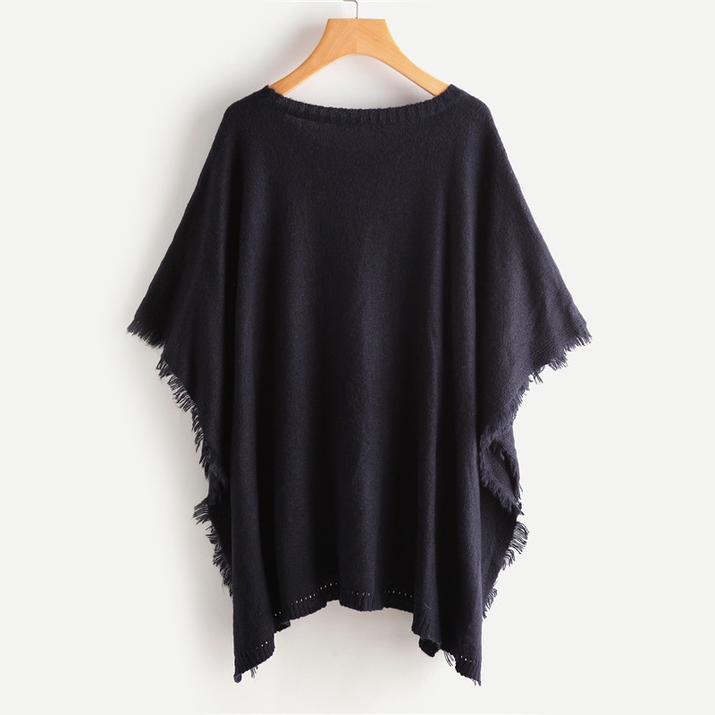 sweater170711477(2)