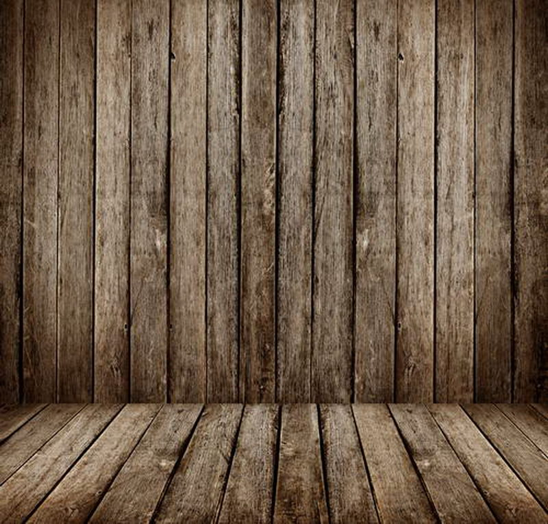 10x10photography Backgrounds Wood Floor Vinyl Digital