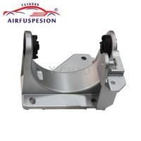 Air Suspension Compressor Pump Bracket For Land Rover LR3 LR4 discovery 3/4 Range Rover Sport RQU500064 LR023964 LR015303