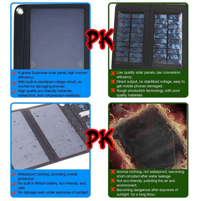 Solar panel (4)