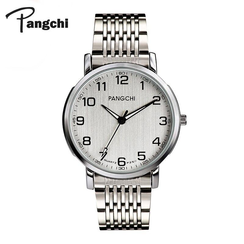 Pangchi стоимость часов москве ломбард купить швейцарские в часы