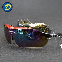 Gafas de sol para hombre FS 0089