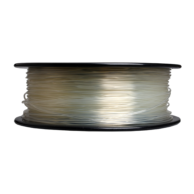 PLA Filament 1.75mm Plastic 3D Printer 1kg/0.5KG/0.1KG Roll 48 Colors Optional Rubber Consumables Material for Printing