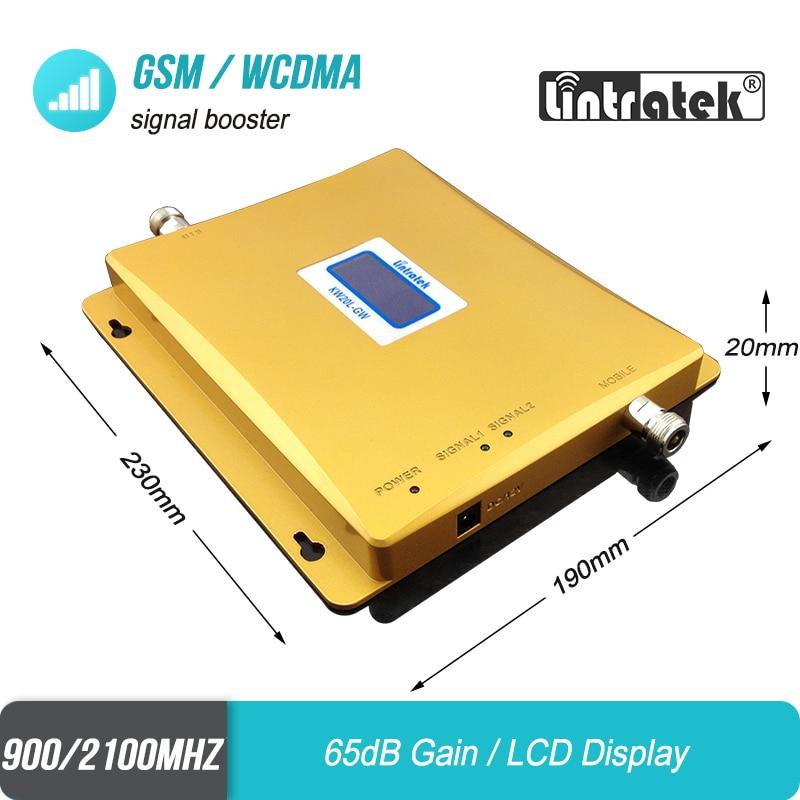 MegaFon Beeline MTS SMARTS GSM 900 3G WCDMA 2100 Dual Band Mobile - Reservdelar och tillbehör för mobiltelefoner - Foto 2