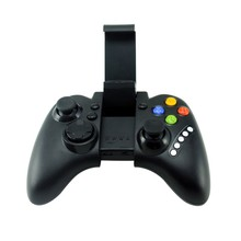IPEGA PG 9021 Classic Wireless Bluetooth V3 0 Gamepad Game Controller Gamepad Joystick for Android iOS
