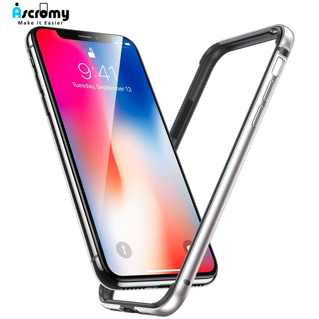 coque silicone iphone xr bumper