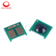 toner chip  reset for CF380A CF380X CF381 CF382 CF383 cartridge compatible HP M476nw M476dw