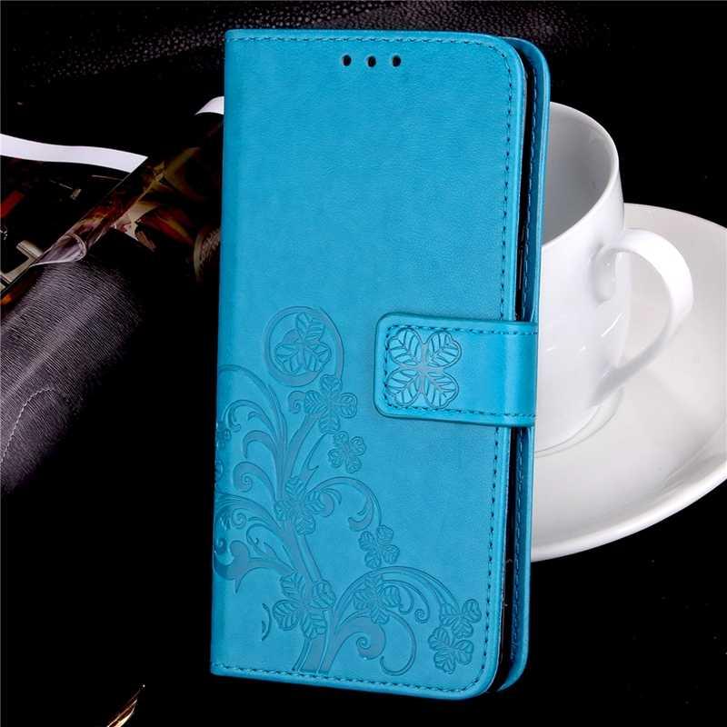Чехол для телефона Etui для Coque sony xperia XZ чехол Роскошный кожаный чехол-бумажник с откидной крышкой для Soni E xperia XZ F8331 F8332 двойной Корпус Capinha
