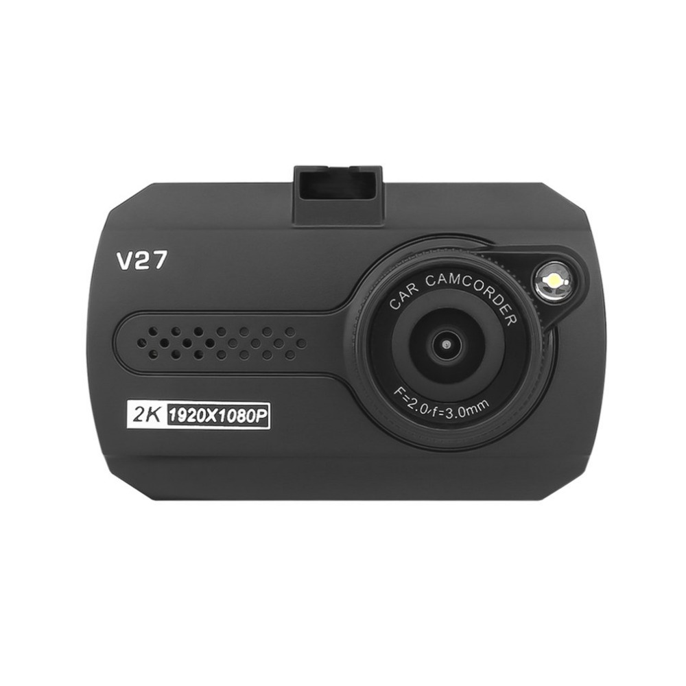new 1080P Mini WiFi Car 1.5 inch Camera DVR Video Dash Cam Recorder Monitor Night Vision 170 Degree APP for Android / iPhone душевая система lemark для душа lm4960cw