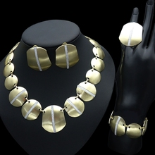 Buy 18 carat gold jewellery and get free shipping on AliExpresscom