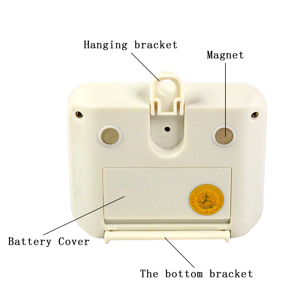 Timer 10 Minutes Circuit Breaker Ebay Countdown Or Less Use With Your Halloween