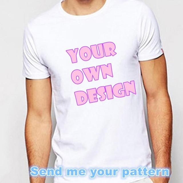 c6c7652be BTS camiseta personalizada impresa camisetas personalizadas logo de  diseñador hombres mujeres publicidad marca de manga