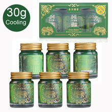 30g Gold Elephant Balm Ointment Thailand Grass Ointment Muscle Pain Relief Ointment Soothe itch mosquite bite anti itchy scald цена 2017