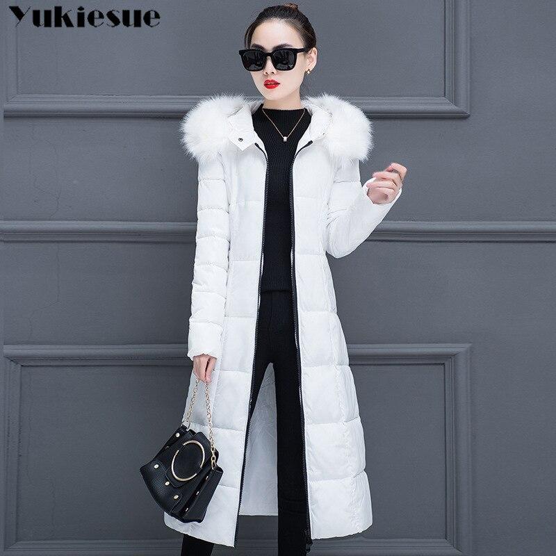 Collar a womens coats