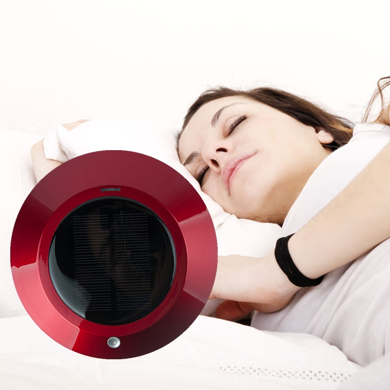 ФОТО free shipping Aromatherapy Smart Car Air Purifier Car activated carbon filter