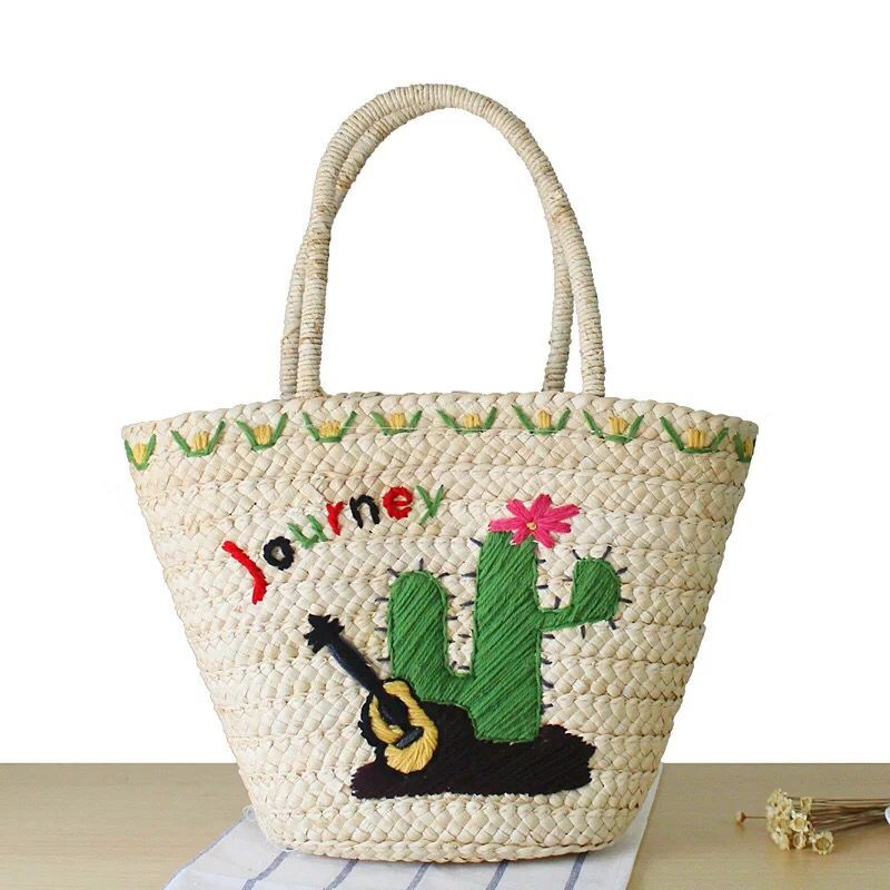 Compare Prices on Cute Beach Bag- Online Shopping/Buy Low Price ...