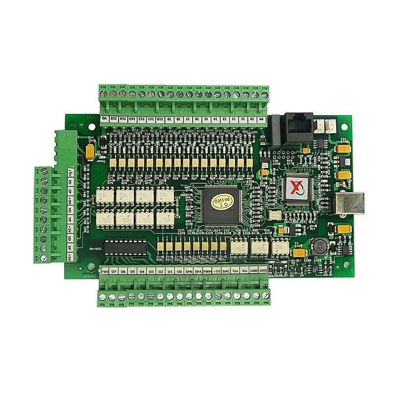 mach3 usb motion card (3)