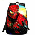 Hot Cartoon Backpacks For Kids Children School Bags Primary Backpack mochila Schoolbag Children School Bags for boy and girl