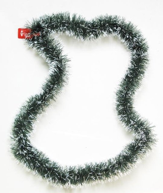 HOT brand new 10cm Christmas garlands shipping fee discount