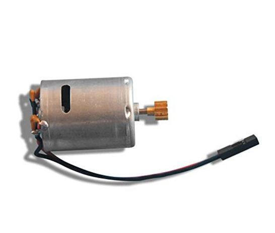 Esky матовый двигатель 370 E-SKY высокой магнитной EK1-0000B 0000 RC Heli E004 Honey Bee