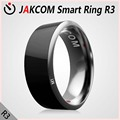 Jakcom Smart Ring R3 Hot Sale In Fiber Optic Equipment As Sfp Rj45 Gpon Olt Mim Bag