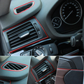 Hot 2016 New Refitting accessories FOR Volkswagen Vw Golf 7 Mk7 Skoda Superb rapid Citigo Fabia Octavia A5 A7 Seat Leon Ibiza