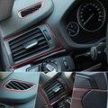 Hot 2016 new remontagem acessórios para volkswagen vw golf 7 mk7 Skoda Octavia Superb rápida Fabia Citigo A5 A7 Seat Leon Ibiza