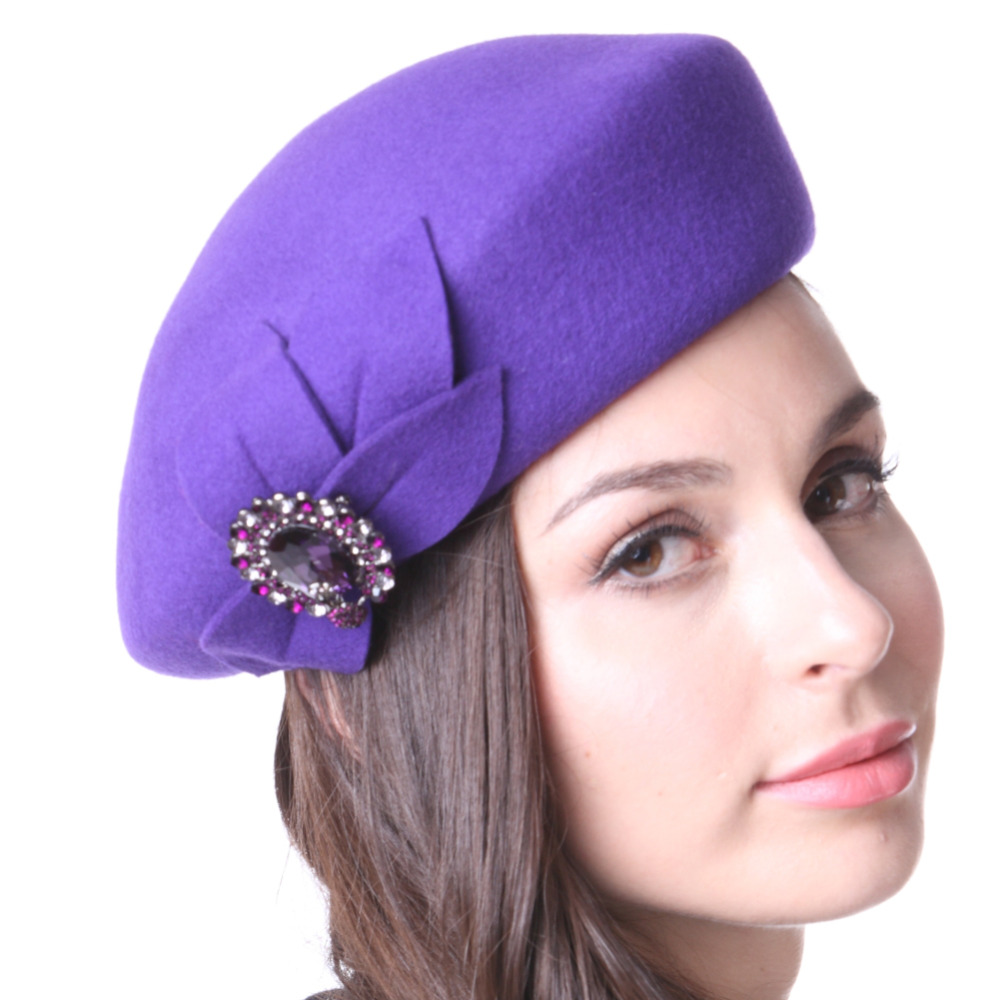 Online Obtener barato Incluso El Sombrero -Aliexpress.com | Grupo ...