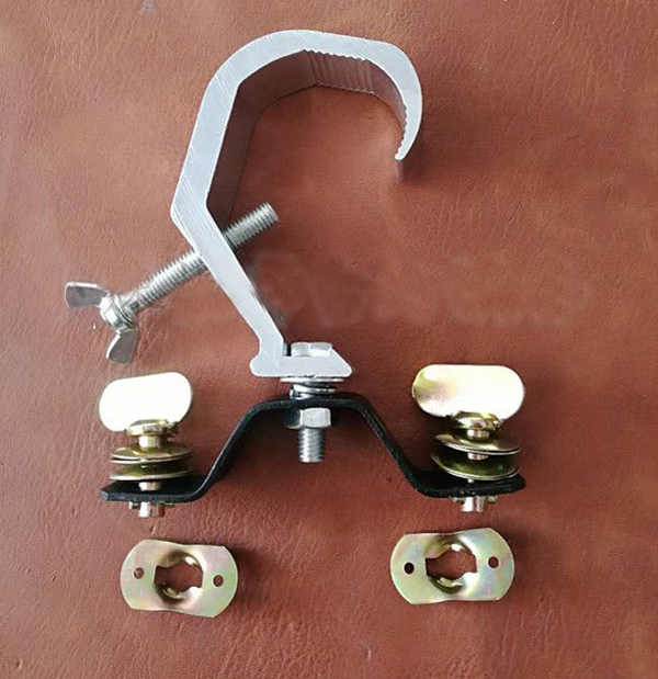 stage light accessories hook clamp accessories