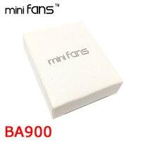 BA900 Battery Mobile Phone For Sony Ericsson Xperia TX LT29i J ST26i L S36h C2105 E1