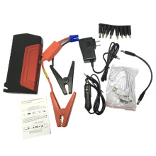 58800mAh 12V Super Function Mobile Auto emergency Power Bank Car Power Jump Starter Booster Battery Charger Emergency