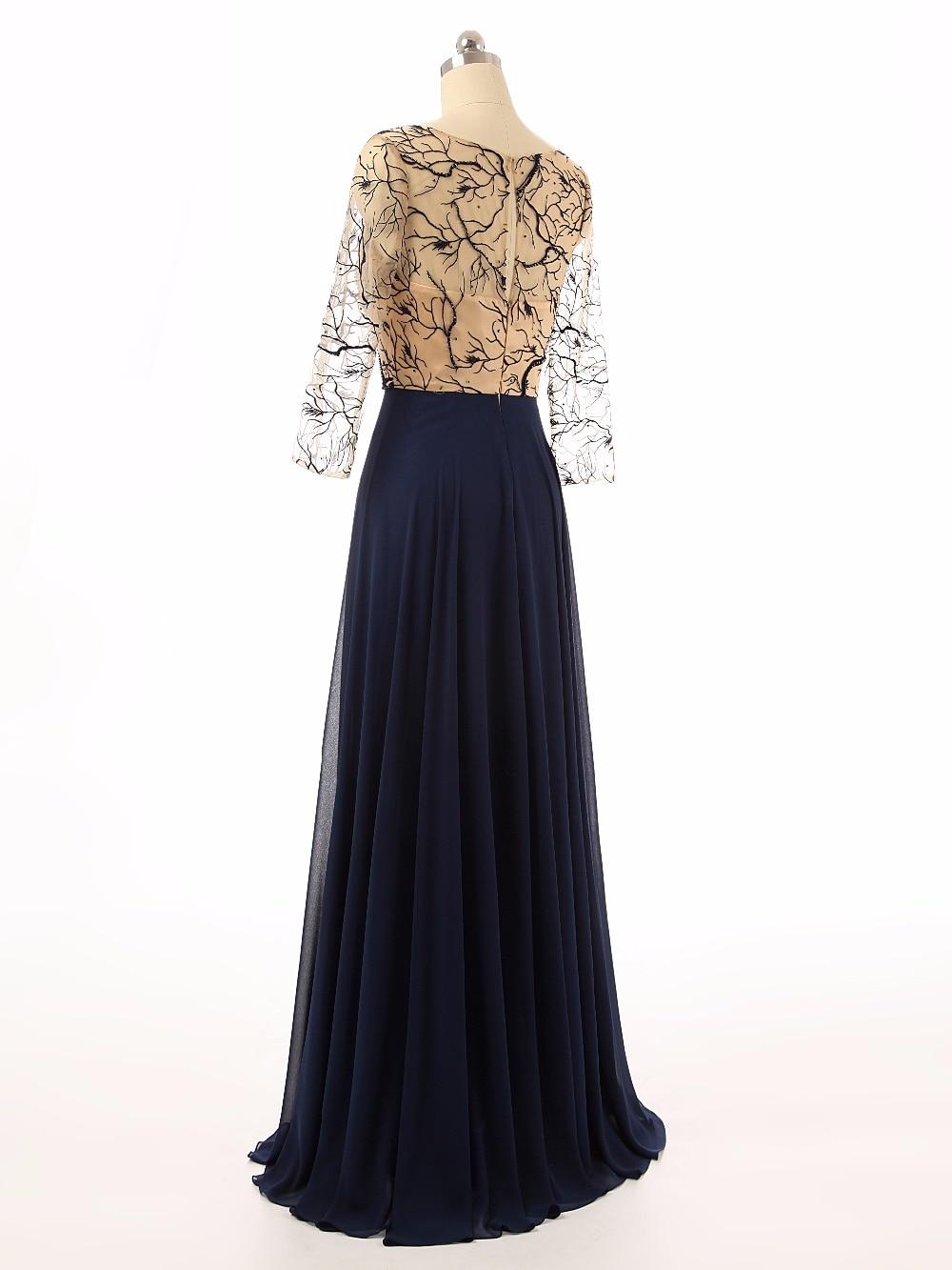 discount Dresses Last Beaded