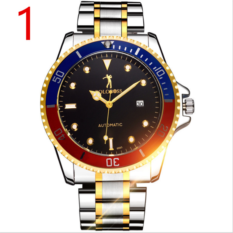 men  Fashion Watch Stainless Steel Unisex Concise Casual Luxury Business Wristwatch811men  Fashion Watch Stainless Steel Unisex Concise Casual Luxury Business Wristwatch811