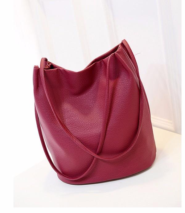 WOMEN MESSENGER BAGS  (10)