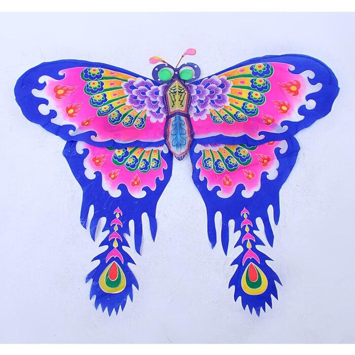 Kite decoration designs for Decoration kite