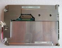 ORYGINALNY 5.6 cal LQ6BW12K w magazynie TFT Panel LCD Ekran LCD 12 miesięczną gwarancją