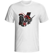 EVA Test Type 01 Blast Beast T-shirt Neon Genesis Evangelion Brand Fashion Style T Shirt Creative Punk Skate Women Men Top genuine bandai tamashii nations nxedge style no 0037 neon genesis evangelion eva 01 test type [tv ver ] action figure