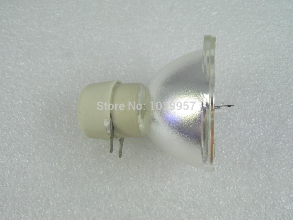 Compatible Bare Lamp VLT-EX240LP / VLT EX240LP for MITSUBISHI ES200U / EW230U-ST / EW270U / EX200U / EX220U / EX240U Projectors compatible projector lamp with housing vlt ex240lp fit for es200u ex200u ex240u