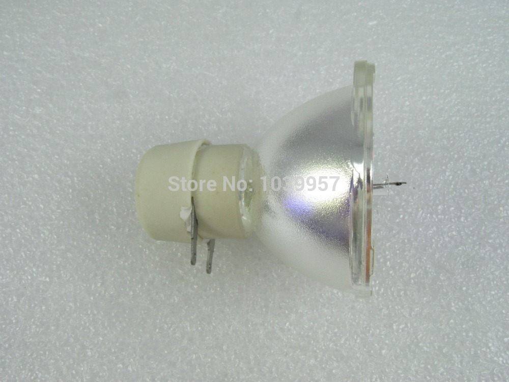 ФОТО Compatible Bare Lamp VLT-EX240LP / VLT EX240LP for MITSUBISHI ES200U / EW230U-ST / EW270U / EX200U / EX220U / EX240U Projectors