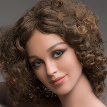 Top Quality WMDOLL Head For Real  Dolls  Oral  Love Doll heads Sexual sex  product  For Men