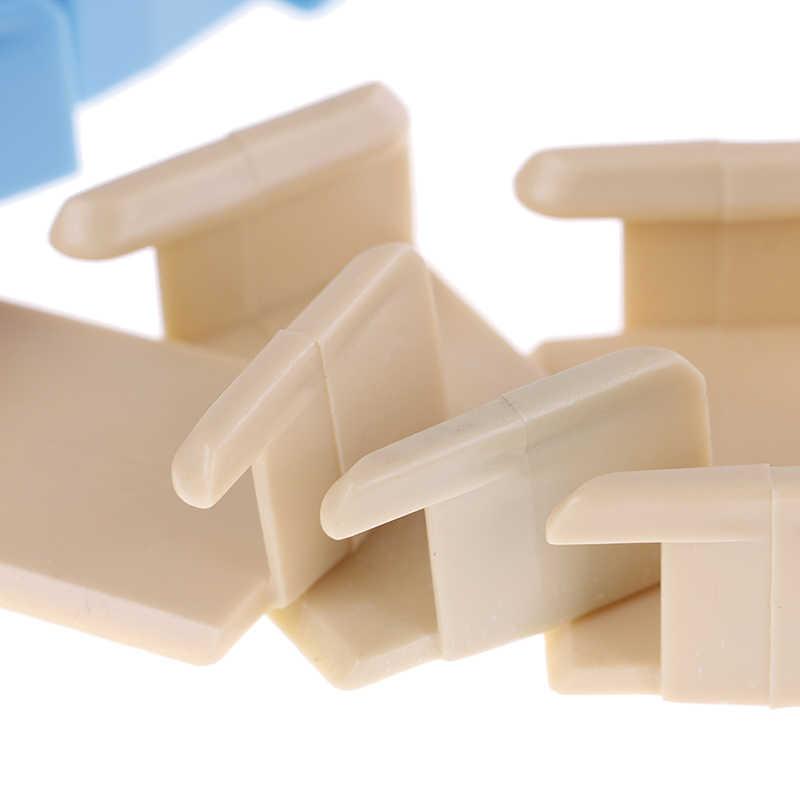 5/10/4 шт. игрушками поездом железнодорожного пути TTC18 держатель подходит для деревянная трасса автомобиля Brio игрушки двигателя модели игрушки для мальчиков