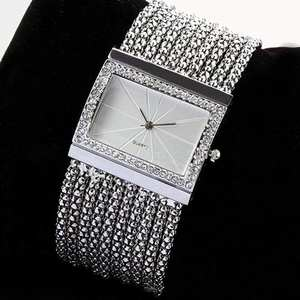 SBracelet Watch Bangl...