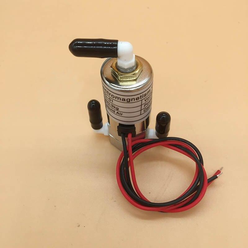 normal valve6
