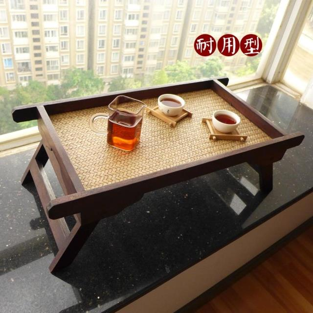 Thai King National Habitat Asian Small Wood Coffee Table Tea Kang Few Swing  Sets Special Living