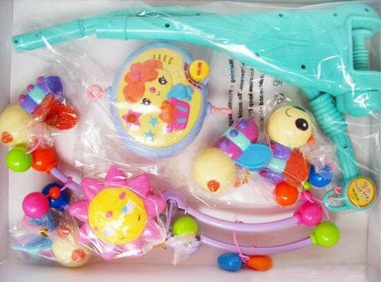 comprar beb cama cuna musical toys sonajeros para bebs beb toys meses baby toys mvil brinquedo de movilidad en la cuna para